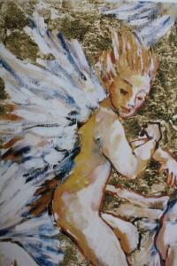 ANGELO 2 LANZINI