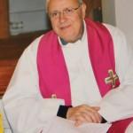 Mons. Piero Malvaldi