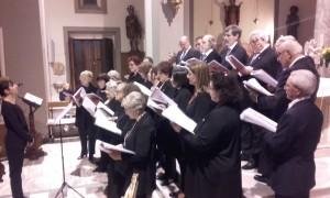 coro Corale