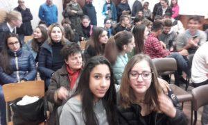 giovanissimi-ARCIVESCOVO