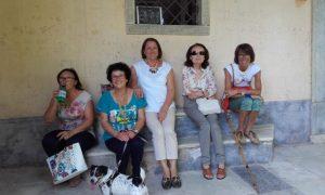 Piastraio gruppo