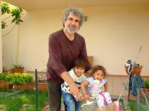Don Agostino 1