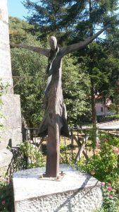 Menguzzo don Fiore 3