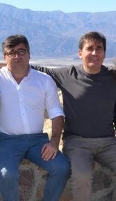 Giovanni Paolo e Carlo Fontana